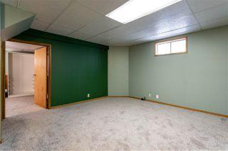 Photo 26: 725 WELLINGTON Lane: Sherwood Park House for sale : MLS®# E4218764