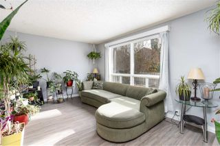 Photo 10: 725 WELLINGTON Lane: Sherwood Park House for sale : MLS®# E4218764