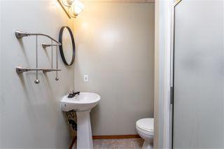 Photo 32: 725 WELLINGTON Lane: Sherwood Park House for sale : MLS®# E4218764