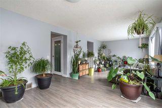 Photo 11: 725 WELLINGTON Lane: Sherwood Park House for sale : MLS®# E4218764