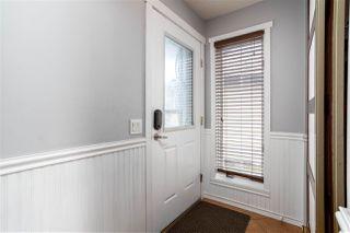 Photo 3: 725 WELLINGTON Lane: Sherwood Park House for sale : MLS®# E4218764