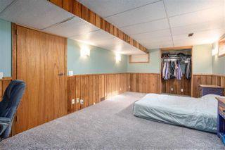 Photo 30: 725 WELLINGTON Lane: Sherwood Park House for sale : MLS®# E4218764