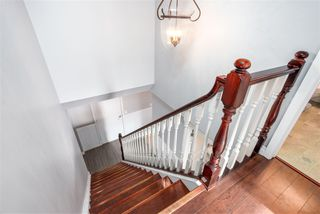 Photo 14: 725 WELLINGTON Lane: Sherwood Park House for sale : MLS®# E4218764
