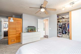 Photo 18: 725 WELLINGTON Lane: Sherwood Park House for sale : MLS®# E4218764