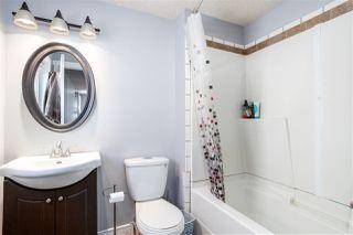 Photo 20: 725 WELLINGTON Lane: Sherwood Park House for sale : MLS®# E4218764