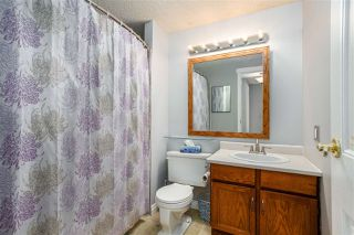 Photo 16: 725 WELLINGTON Lane: Sherwood Park House for sale : MLS®# E4218764