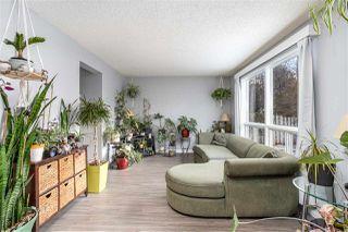 Photo 8: 725 WELLINGTON Lane: Sherwood Park House for sale : MLS®# E4218764