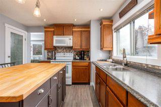 Photo 6: 725 WELLINGTON Lane: Sherwood Park House for sale : MLS®# E4218764