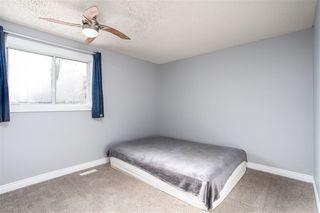 Photo 23: 725 WELLINGTON Lane: Sherwood Park House for sale : MLS®# E4218764