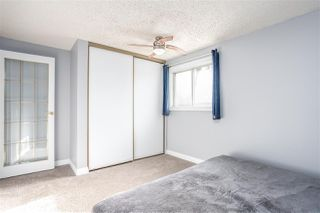 Photo 24: 725 WELLINGTON Lane: Sherwood Park House for sale : MLS®# E4218764