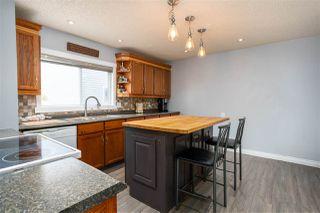 Photo 5: 725 WELLINGTON Lane: Sherwood Park House for sale : MLS®# E4218764