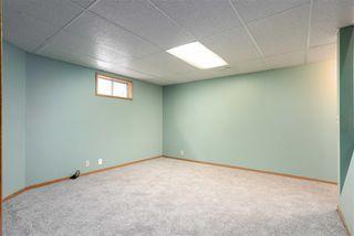 Photo 28: 725 WELLINGTON Lane: Sherwood Park House for sale : MLS®# E4218764