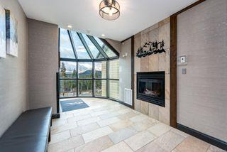 Photo 16: 407 1290 Alpine Rd in : CV Mt Washington Condo for sale (Comox Valley)  : MLS®# 859387