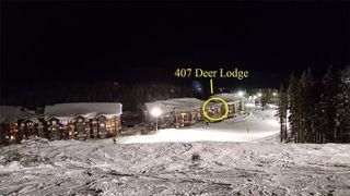 Photo 19: 407 1290 Alpine Rd in : CV Mt Washington Condo for sale (Comox Valley)  : MLS®# 859387