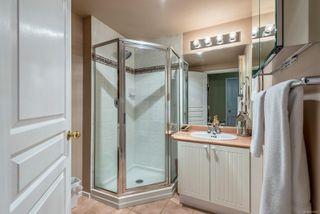 Photo 14: 407 1290 Alpine Rd in : CV Mt Washington Condo for sale (Comox Valley)  : MLS®# 859387