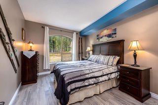 Photo 11: 407 1290 Alpine Rd in : CV Mt Washington Condo for sale (Comox Valley)  : MLS®# 859387