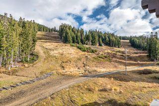 Photo 18: 407 1290 Alpine Rd in : CV Mt Washington Condo for sale (Comox Valley)  : MLS®# 859387