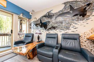 Photo 8: 407 1290 Alpine Rd in : CV Mt Washington Condo for sale (Comox Valley)  : MLS®# 859387
