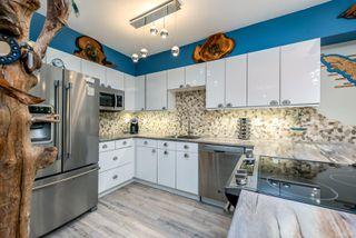 Photo 2: 407 1290 Alpine Rd in : CV Mt Washington Condo for sale (Comox Valley)  : MLS®# 859387