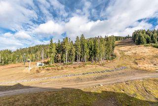 Photo 17: 407 1290 Alpine Rd in : CV Mt Washington Condo for sale (Comox Valley)  : MLS®# 859387