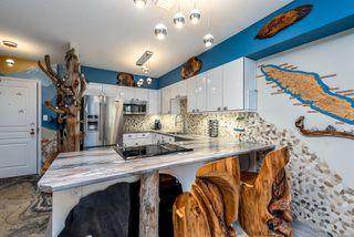 Photo 3: 407 1290 Alpine Rd in : CV Mt Washington Condo for sale (Comox Valley)  : MLS®# 859387