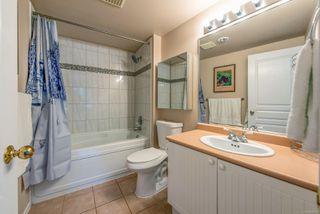 Photo 13: 407 1290 Alpine Rd in : CV Mt Washington Condo for sale (Comox Valley)  : MLS®# 859387