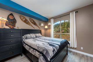 Photo 10: 407 1290 Alpine Rd in : CV Mt Washington Condo for sale (Comox Valley)  : MLS®# 859387