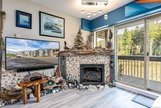 Photo 4: 407 1290 Alpine Rd in : CV Mt Washington Condo for sale (Comox Valley)  : MLS®# 859387