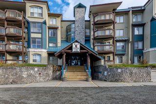 Photo 20: 407 1290 Alpine Rd in : CV Mt Washington Condo for sale (Comox Valley)  : MLS®# 859387