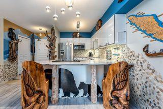Photo 7: 407 1290 Alpine Rd in : CV Mt Washington Condo for sale (Comox Valley)  : MLS®# 859387