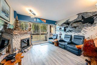 Photo 5: 407 1290 Alpine Rd in : CV Mt Washington Condo for sale (Comox Valley)  : MLS®# 859387