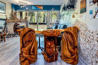 Photo 9: 407 1290 Alpine Rd in : CV Mt Washington Condo for sale (Comox Valley)  : MLS®# 859387