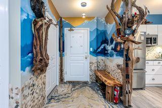 Photo 15: 407 1290 Alpine Rd in : CV Mt Washington Condo for sale (Comox Valley)  : MLS®# 859387