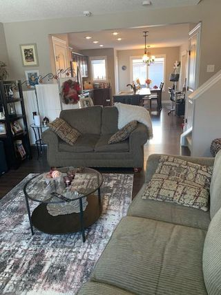 Photo 14: 5909 63 Street: Beaumont Attached Home for sale : MLS®# E4221454