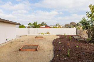 Photo 20: PARADISE HILLS House for sale : 3 bedrooms : 2721 Hopkins St in San Diego