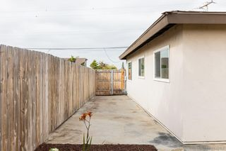 Photo 24: PARADISE HILLS House for sale : 3 bedrooms : 2721 Hopkins St in San Diego