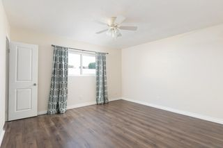 Photo 11: PARADISE HILLS House for sale : 3 bedrooms : 2721 Hopkins St in San Diego