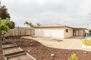 Photo 17: PARADISE HILLS House for sale : 3 bedrooms : 2721 Hopkins St in San Diego
