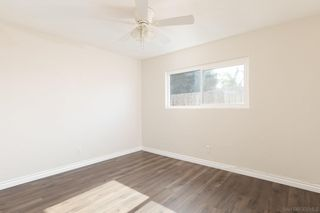 Photo 16: PARADISE HILLS House for sale : 3 bedrooms : 2721 Hopkins St in San Diego