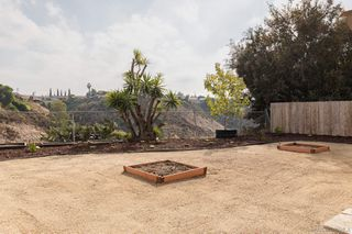 Photo 21: PARADISE HILLS House for sale : 3 bedrooms : 2721 Hopkins St in San Diego