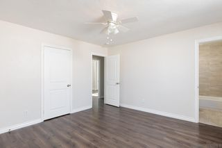 Photo 13: PARADISE HILLS House for sale : 3 bedrooms : 2721 Hopkins St in San Diego