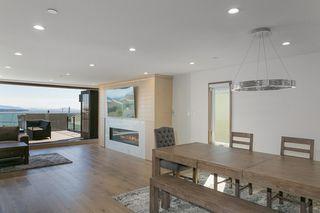 "Photo 12: 15114 BUENA VISTA Avenue: White Rock House for sale in ""White Rock Hillside"" (South Surrey White Rock)  : MLS®# R2527396"