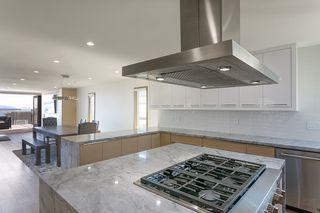 "Photo 18: 15114 BUENA VISTA Avenue: White Rock House for sale in ""White Rock Hillside"" (South Surrey White Rock)  : MLS®# R2527396"