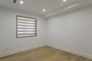 "Photo 32: 15114 BUENA VISTA Avenue: White Rock House for sale in ""White Rock Hillside"" (South Surrey White Rock)  : MLS®# R2527396"