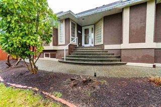 Photo 27: 31471 SOUTHERN Drive in Abbotsford: Abbotsford West House for sale : MLS®# R2528267