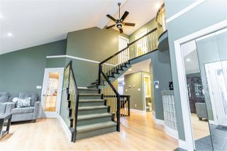 Photo 3: 31471 SOUTHERN Drive in Abbotsford: Abbotsford West House for sale : MLS®# R2528267