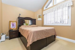 Photo 14: 31471 SOUTHERN Drive in Abbotsford: Abbotsford West House for sale : MLS®# R2528267