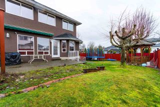 Photo 29: 31471 SOUTHERN Drive in Abbotsford: Abbotsford West House for sale : MLS®# R2528267