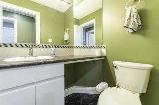 Photo 15: 31471 SOUTHERN Drive in Abbotsford: Abbotsford West House for sale : MLS®# R2528267