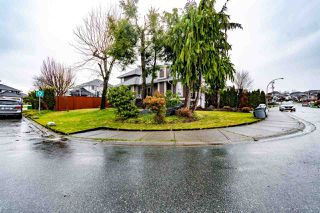 Photo 33: 31471 SOUTHERN Drive in Abbotsford: Abbotsford West House for sale : MLS®# R2528267